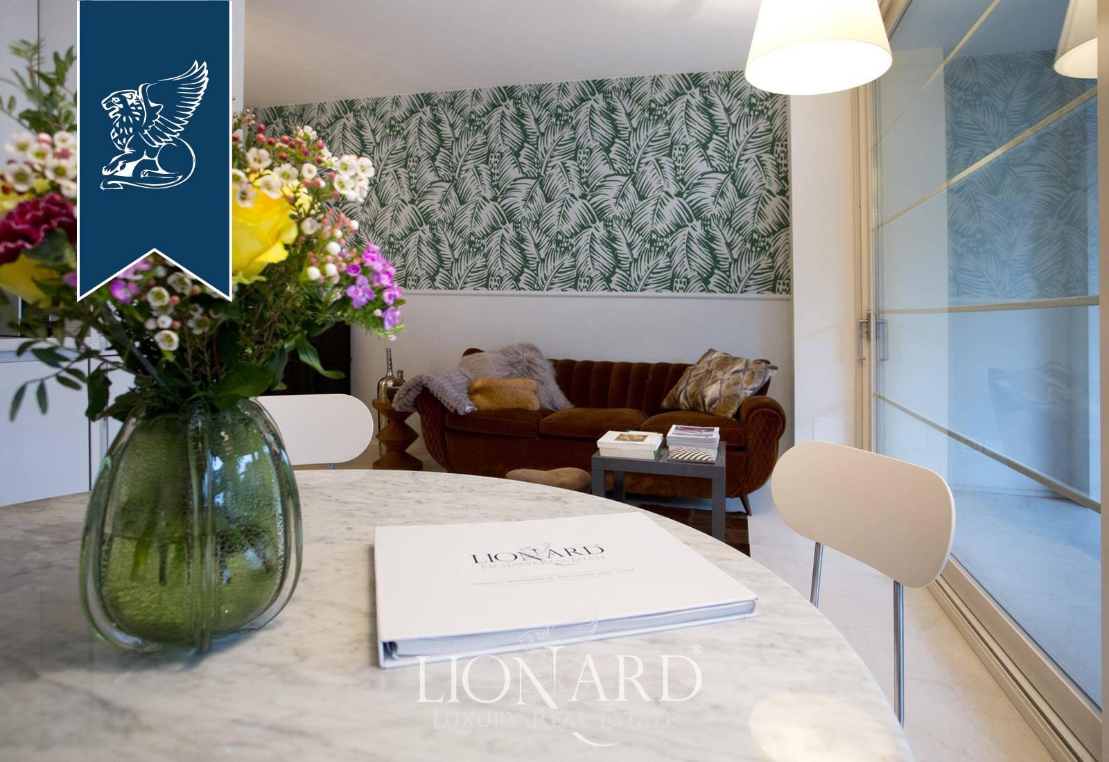 Appartamento in Vendita a Cervia: 0 locali, 196 mq - Foto 7