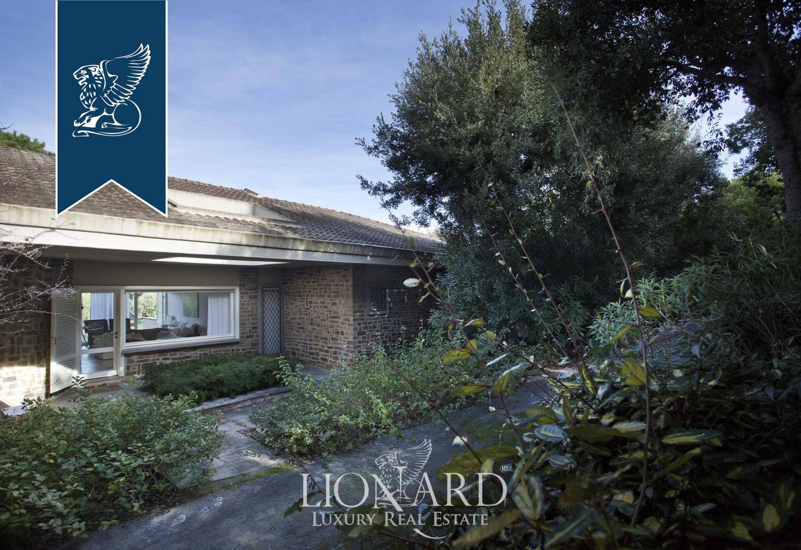 Villa in Vendita a Castiglione Della Pescaia: 0 locali, 350 mq - Foto 6