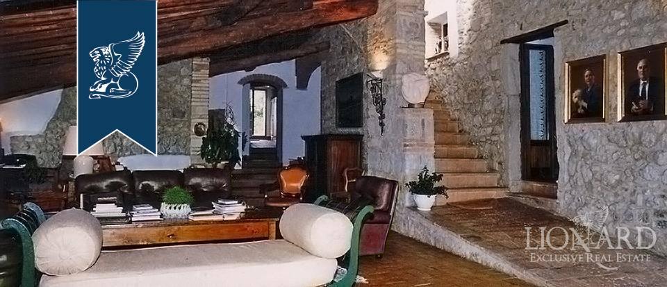 Rustico in Vendita a Siena: 0 locali, 100 mq - Foto 8