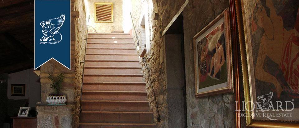 Rustico in Vendita a Siena: 0 locali, 100 mq - Foto 9