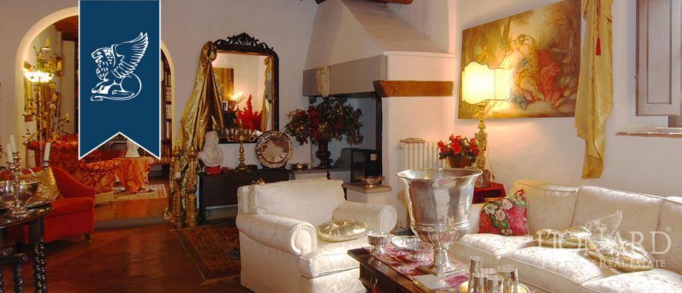 Villa in Vendita a Calenzano: 0 locali, 500 mq - Foto 8