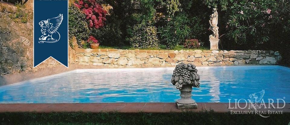 Villa in Vendita a Calenzano: 0 locali, 500 mq - Foto 6