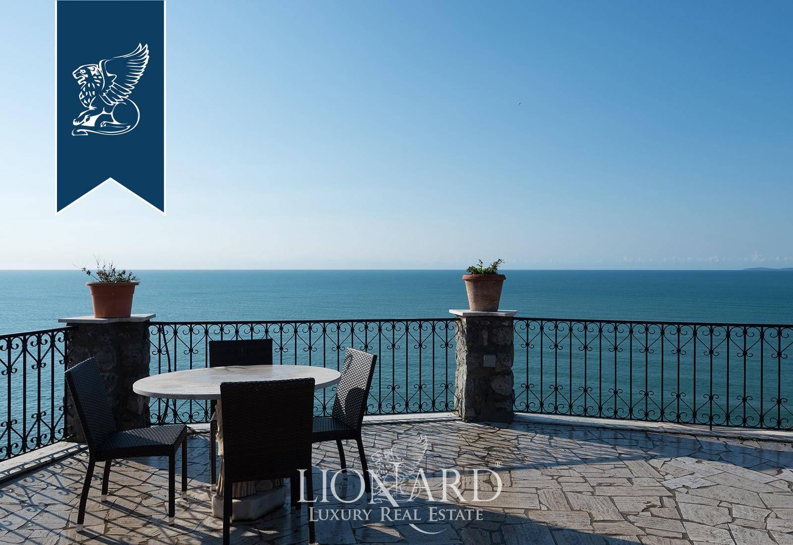 Villa in Vendita a Orbetello: 0 locali, 570 mq - Foto 8