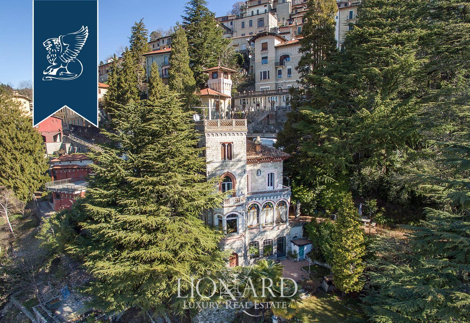 Villa in Vendita a Varese: 0 locali, 400 mq - Foto 8