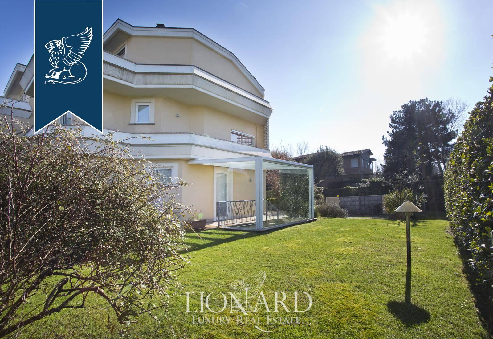 Villa in Vendita a Camaiore: 0 locali, 600 mq - Foto 9