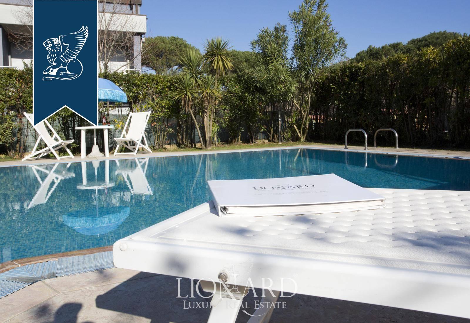 Villa in Vendita a Camaiore: 0 locali, 600 mq - Foto 5