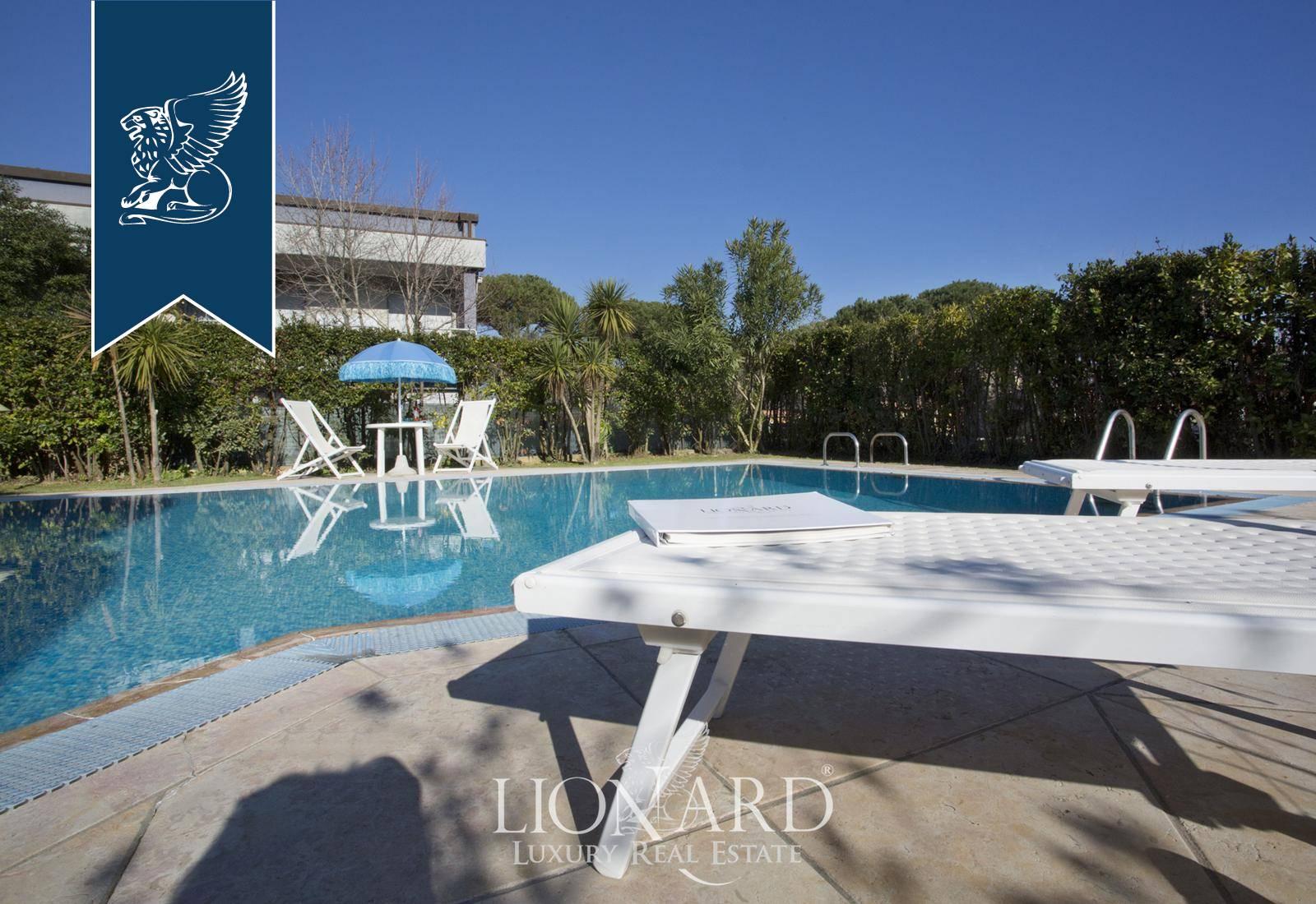 Villa in Vendita a Camaiore: 0 locali, 600 mq - Foto 6