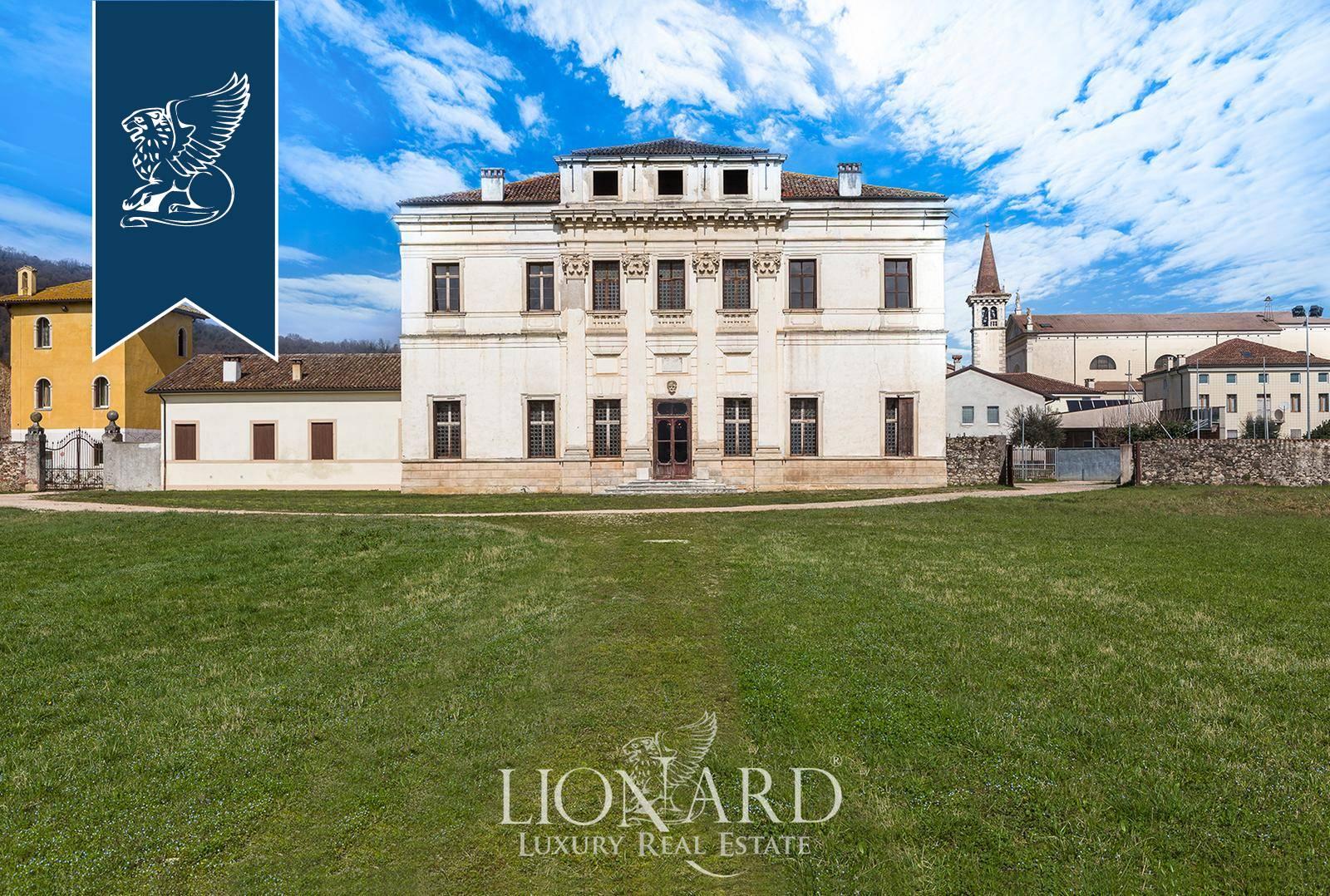 Villa in Vendita a Malo: 0 locali, 5000 mq - Foto 3