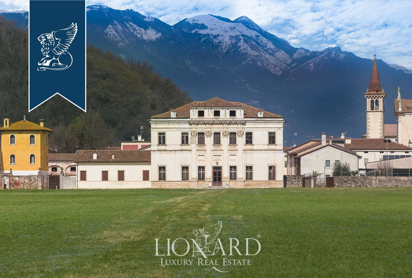 Villa in Vendita a Malo: 0 locali, 5000 mq - Foto 9
