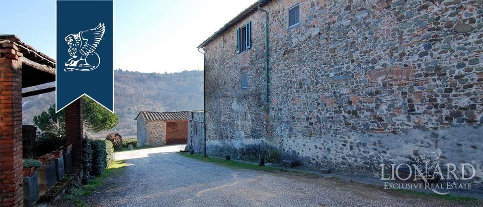 Albergo in Vendita a Greve In Chianti: 0 locali, 5000 mq - Foto 3