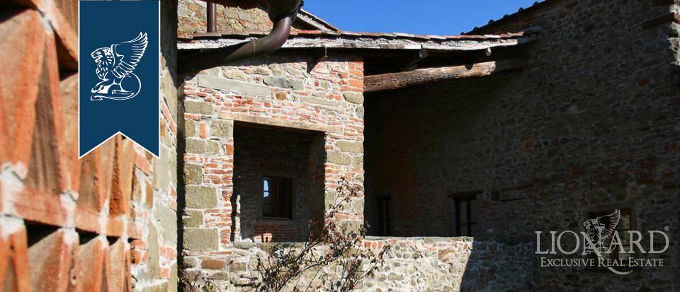 Albergo in Vendita a Greve In Chianti: 0 locali, 5000 mq - Foto 5