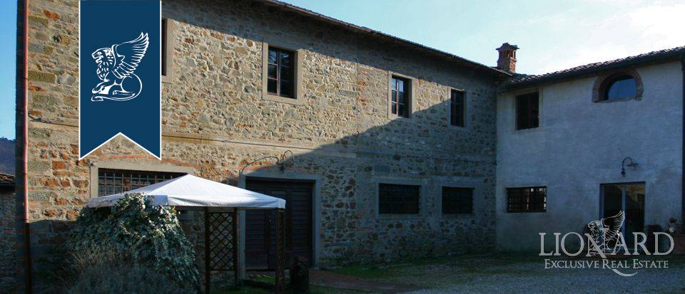 Albergo in Vendita a Greve In Chianti: 0 locali, 5000 mq - Foto 7