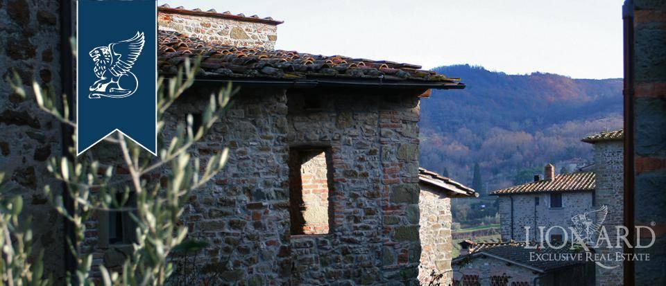 Albergo in Vendita a Greve In Chianti: 0 locali, 5000 mq - Foto 9