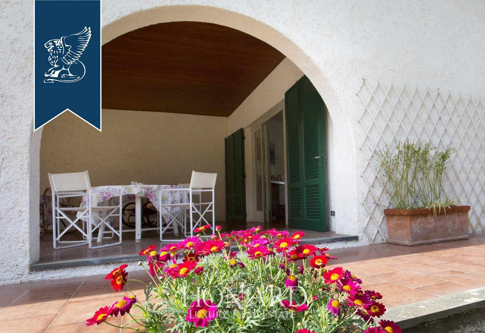Villa in Vendita a Pietrasanta: 0 locali, 300 mq - Foto 7
