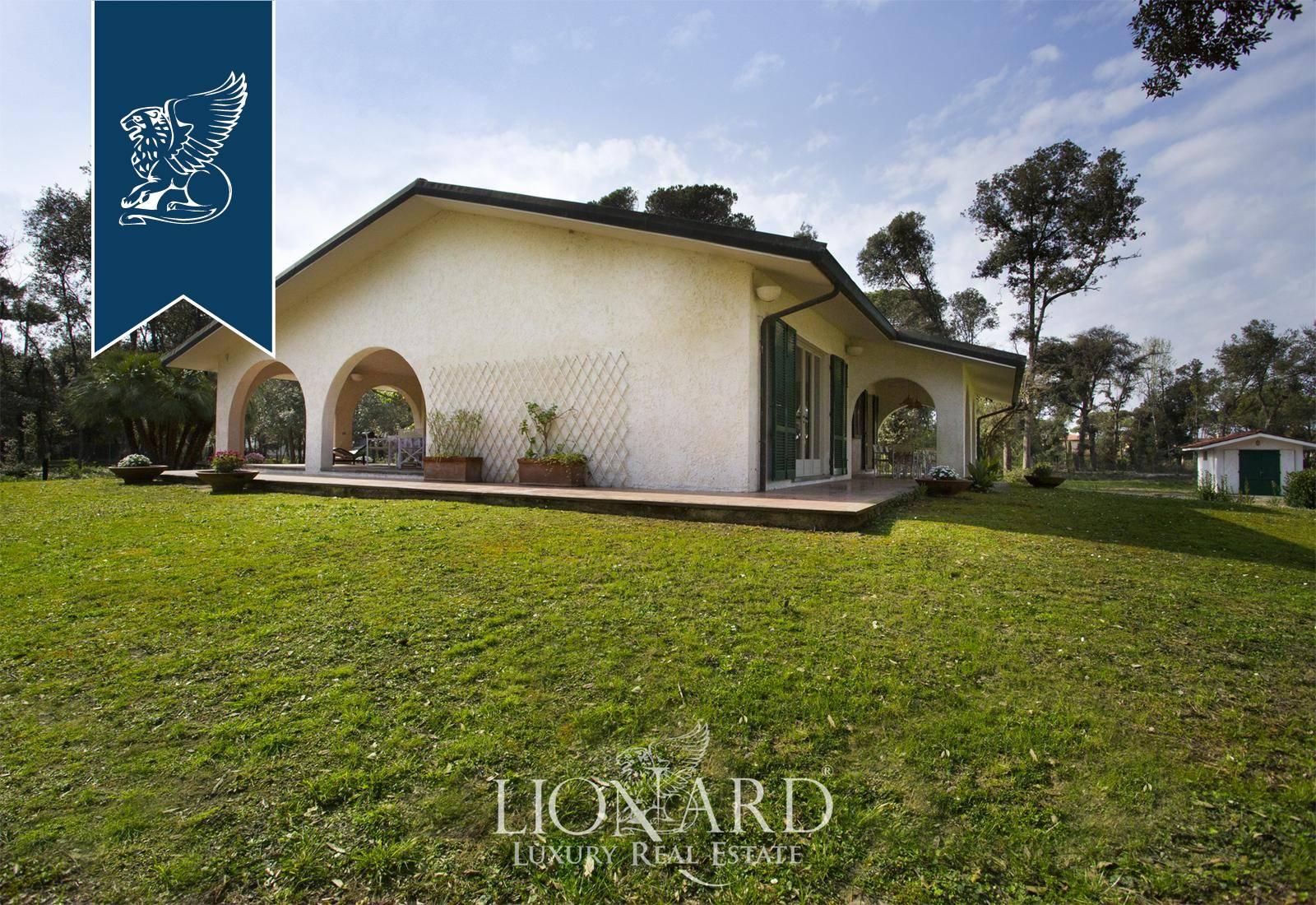 Villa in Vendita a Pietrasanta: 0 locali, 300 mq - Foto 9