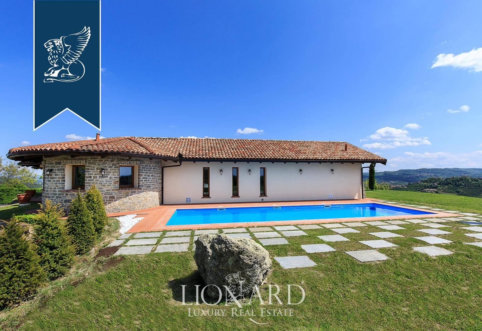 Villa in Vendita a Arguello: 0 locali, 340 mq - Foto 9