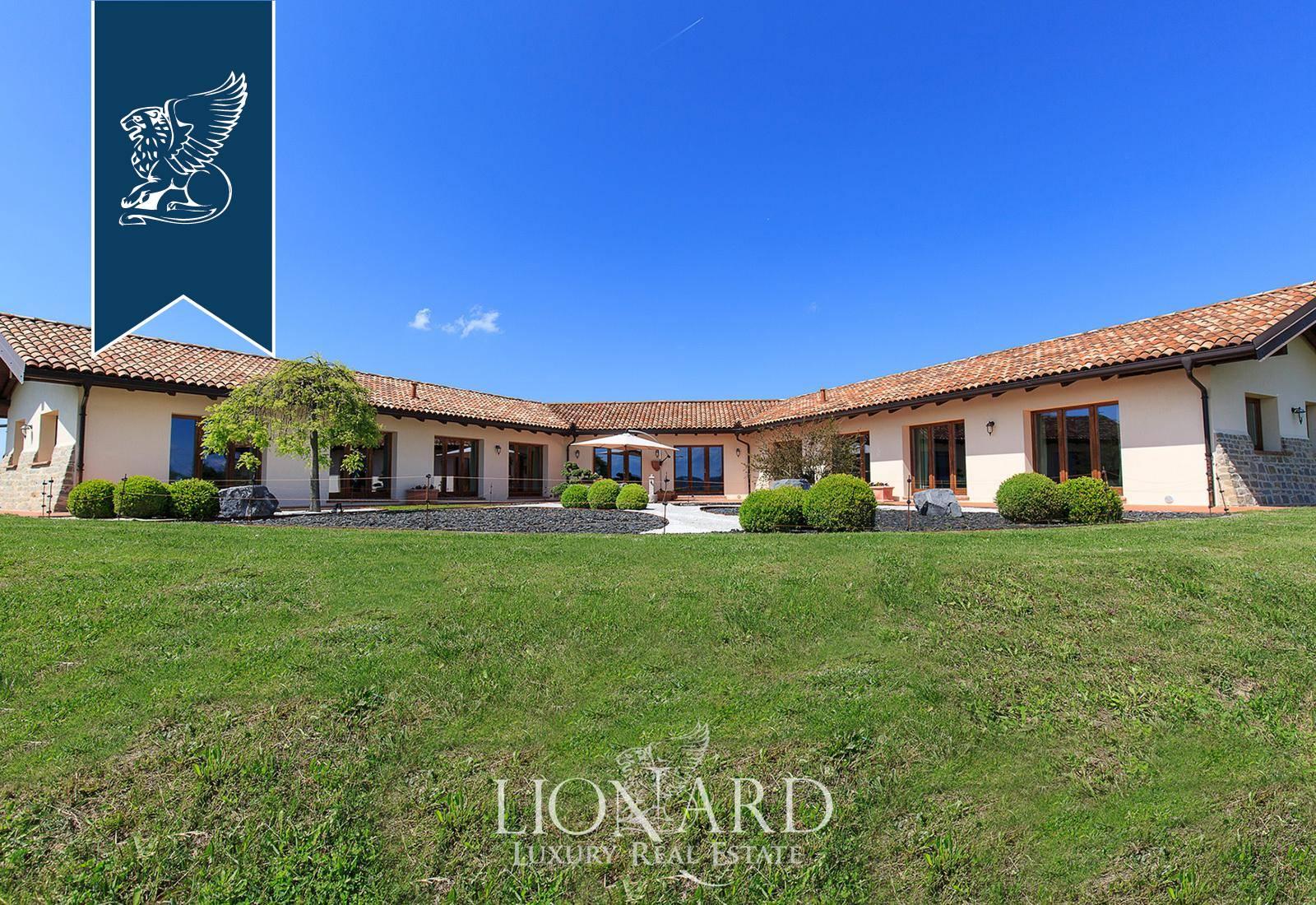 Villa in Vendita a Arguello: 0 locali, 340 mq - Foto 7