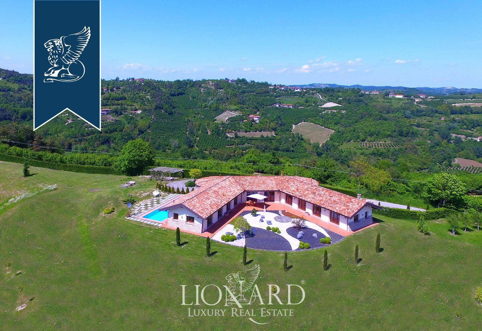 Villa in Vendita a Arguello: 0 locali, 340 mq - Foto 5