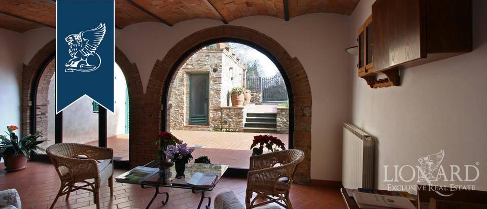 Agriturismo in Vendita a Firenze: 0 locali, 600 mq - Foto 9