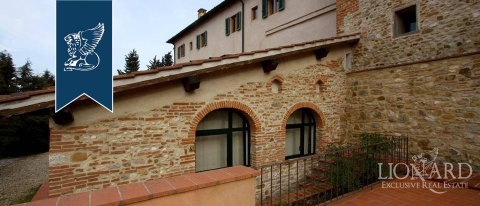 Agriturismo in Vendita a Firenze: 0 locali, 600 mq - Foto 6