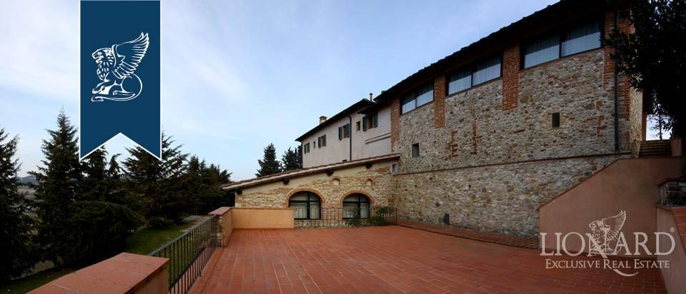 Agriturismo in Vendita a Firenze: 0 locali, 600 mq - Foto 7