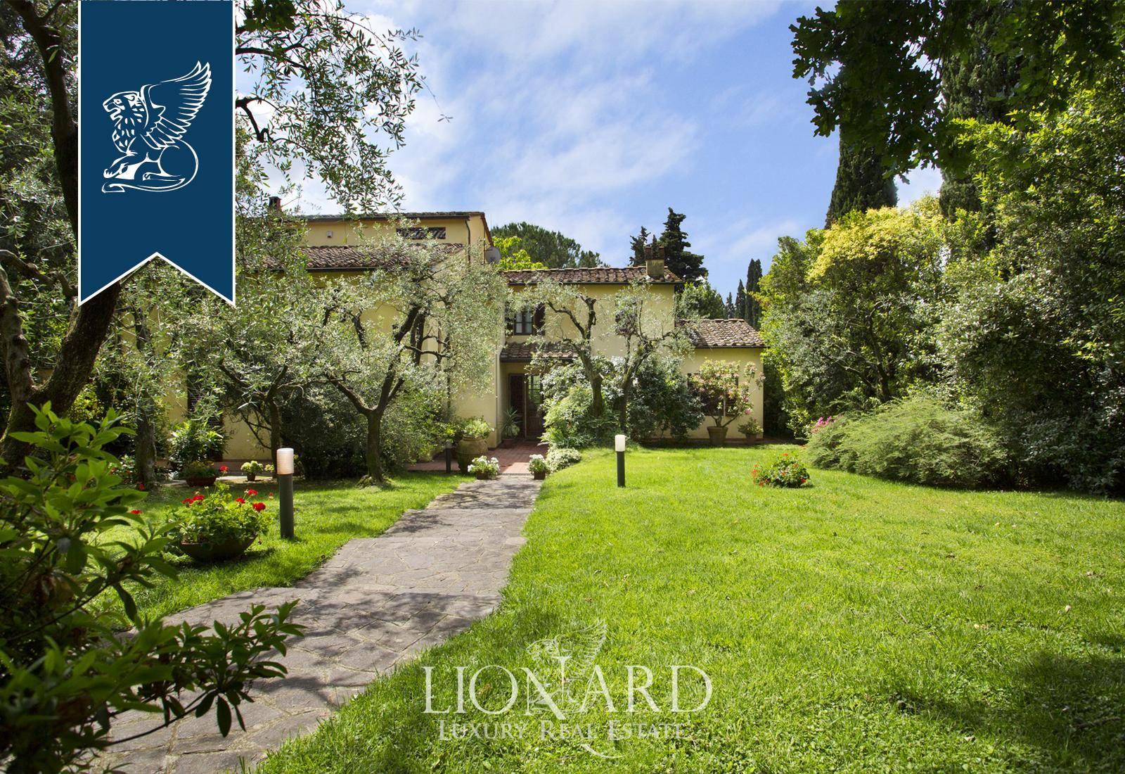 Azienda in Vendita a Pescia: 0 locali, 1000 mq - Foto 3