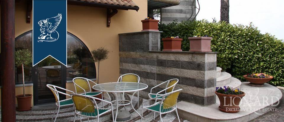 Agriturismo in Vendita a Arezzo: 0 locali, 700 mq - Foto 9