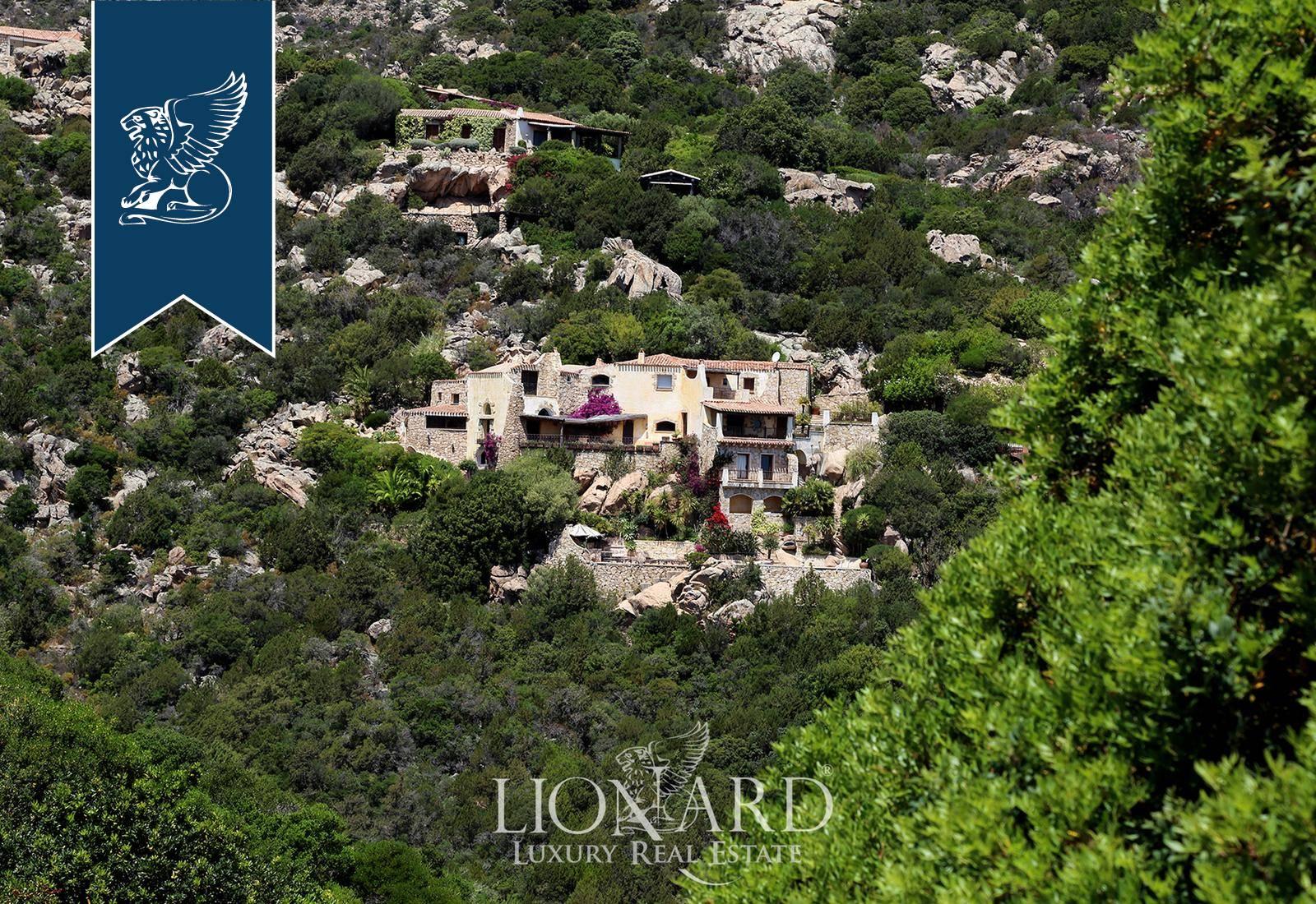 Villa in Vendita a Arzachena: 0 locali, 340 mq - Foto 5