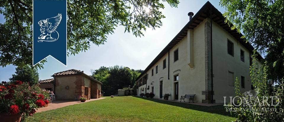 Azienda in Vendita a Barberino Tavarnelle: 0 locali, 900 mq - Foto 8