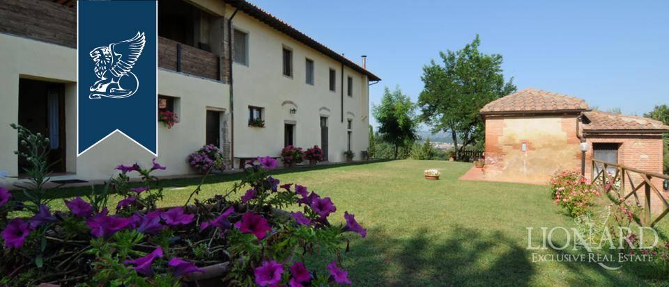 Azienda in Vendita a Barberino Tavarnelle: 0 locali, 900 mq - Foto 7