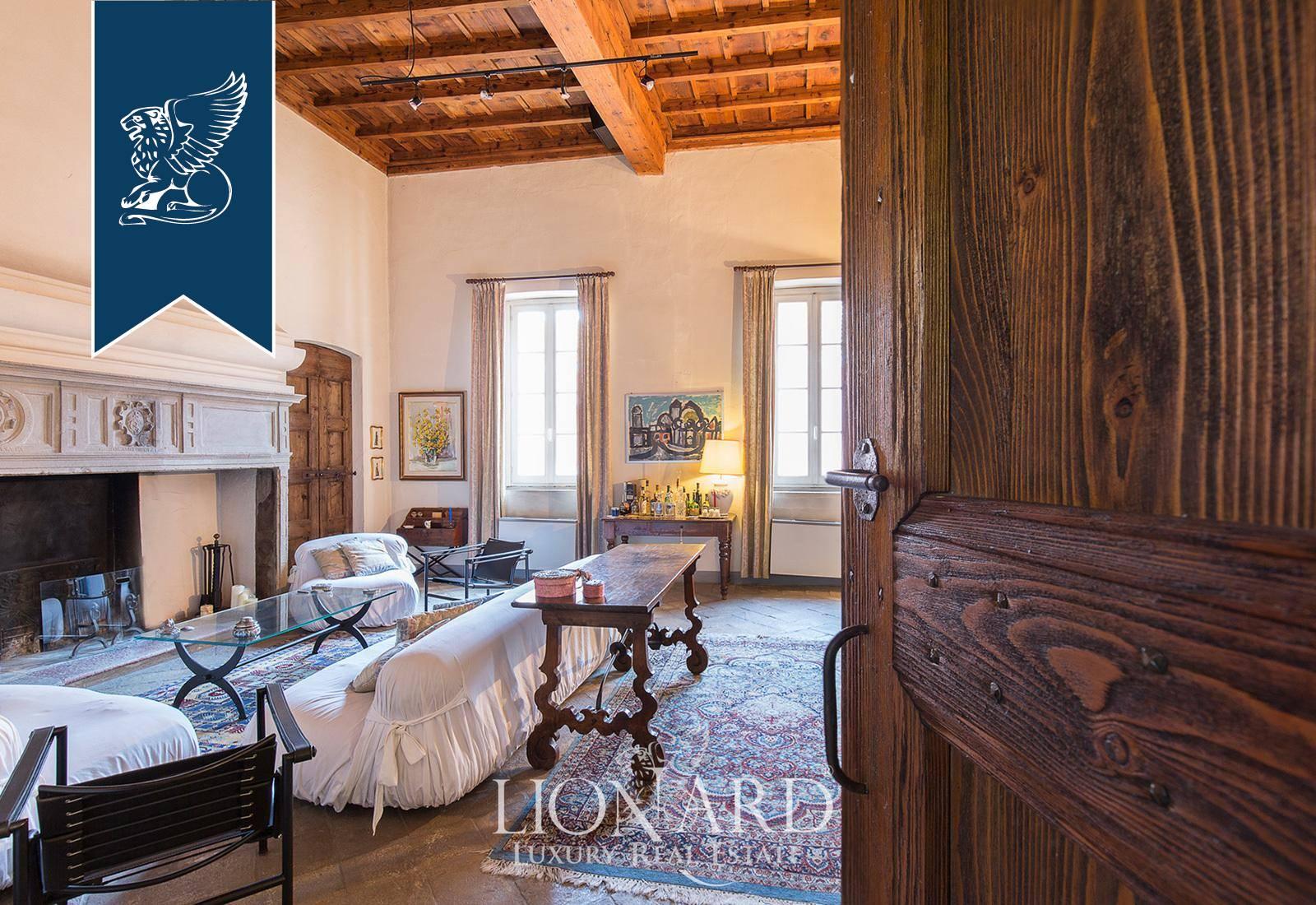 Villa in Vendita a Ozzero: 0 locali, 1500 mq - Foto 9