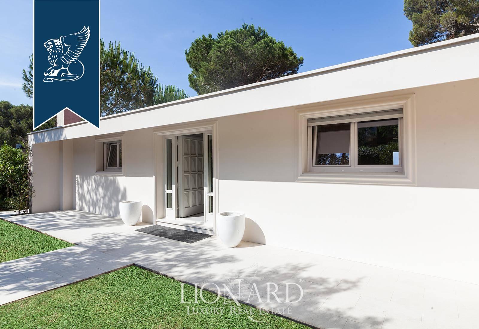 Villa in Vendita a Rosignano Marittimo: 0 locali, 980 mq - Foto 3