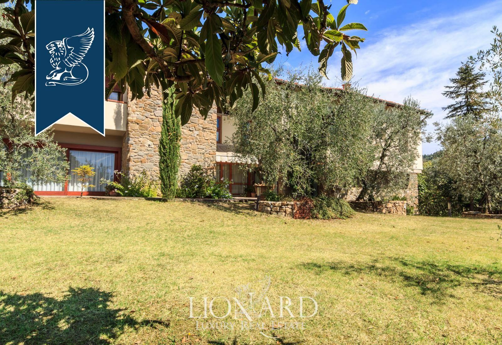 Villa in Vendita a Firenze: 0 locali, 600 mq - Foto 8