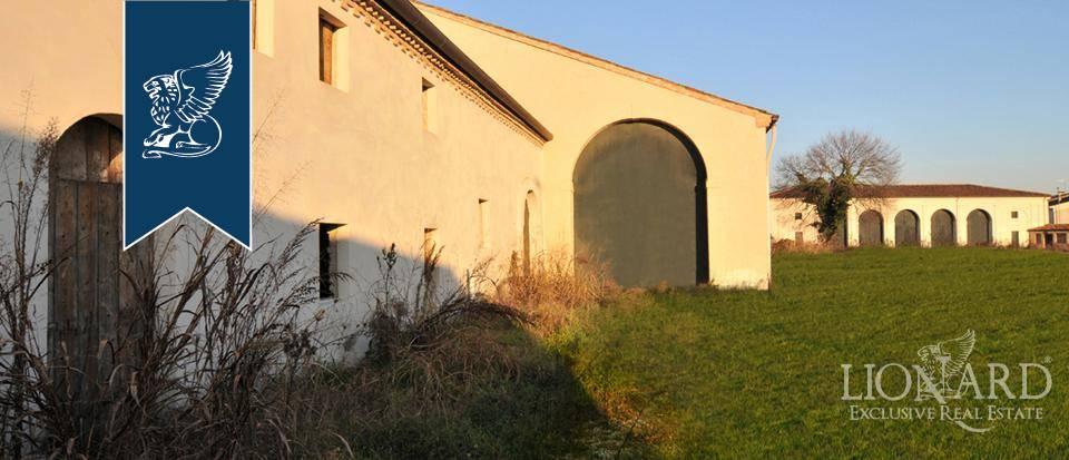 Rustico in Vendita a Legnago: 0 locali, 4000 mq - Foto 5