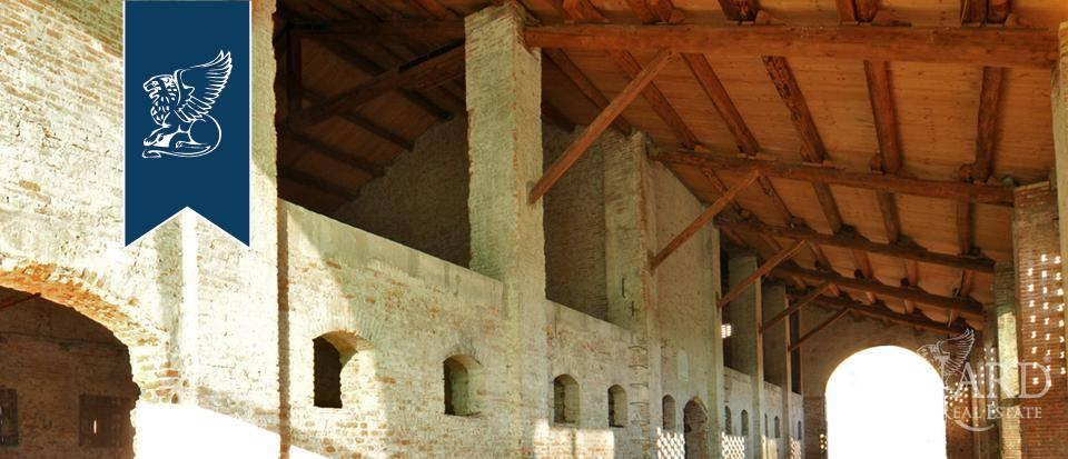 Rustico in Vendita a Legnago: 0 locali, 4000 mq - Foto 9