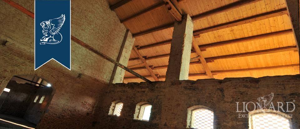Rustico in Vendita a Legnago: 0 locali, 4000 mq - Foto 7