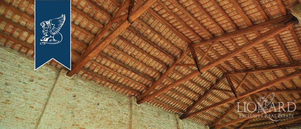 Rustico in Vendita a Legnago: 0 locali, 4000 mq - Foto 8