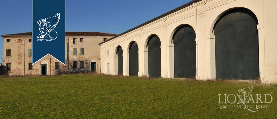 Rustico in Vendita a Legnago: 0 locali, 4000 mq - Foto 3