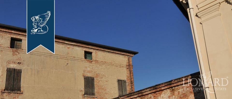 Rustico in Vendita a Legnago: 0 locali, 4000 mq - Foto 2