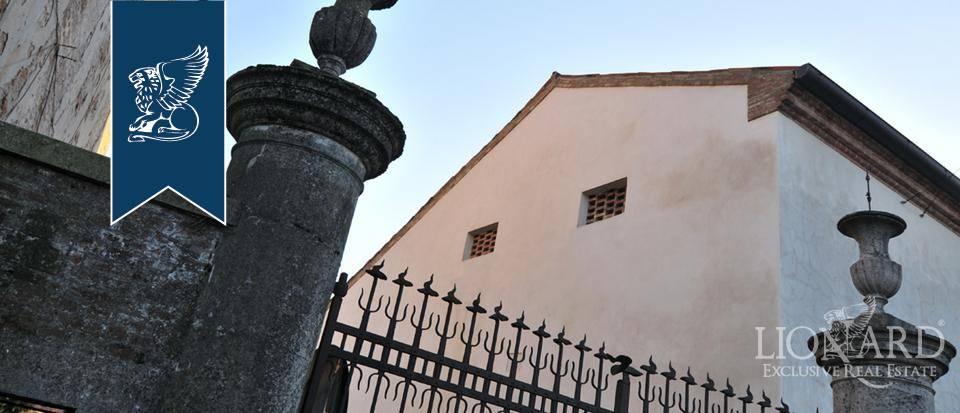 Rustico in Vendita a Legnago: 0 locali, 4000 mq - Foto 6