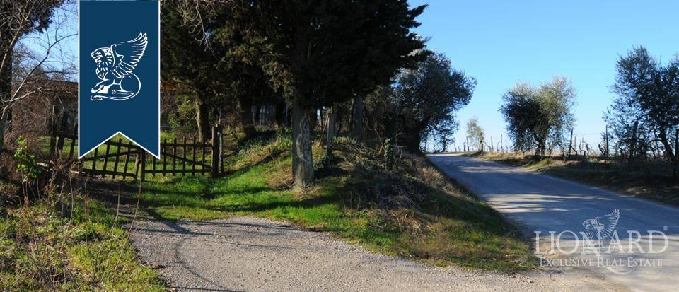 Rustico in Vendita a Montespertoli: 0 locali, 2500 mq - Foto 8