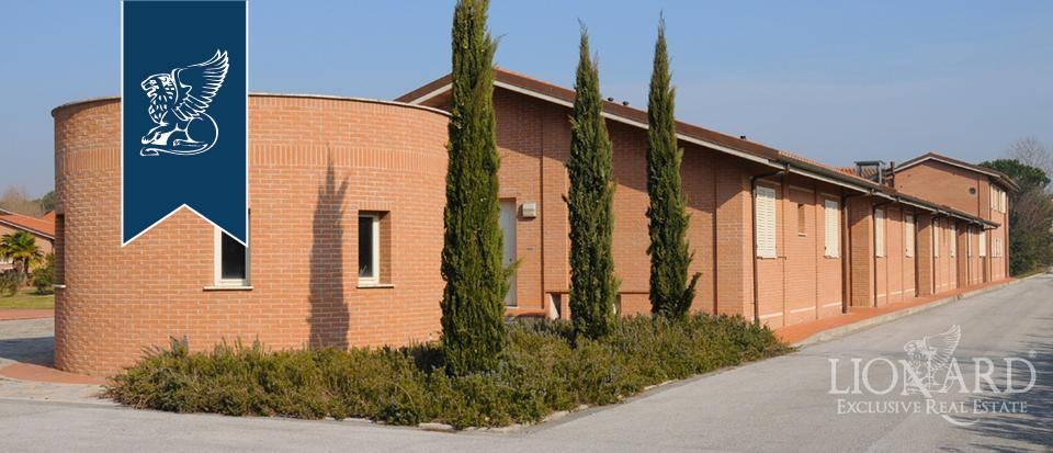 Albergo in Vendita a Pisa: 0 locali, 4000 mq - Foto 5