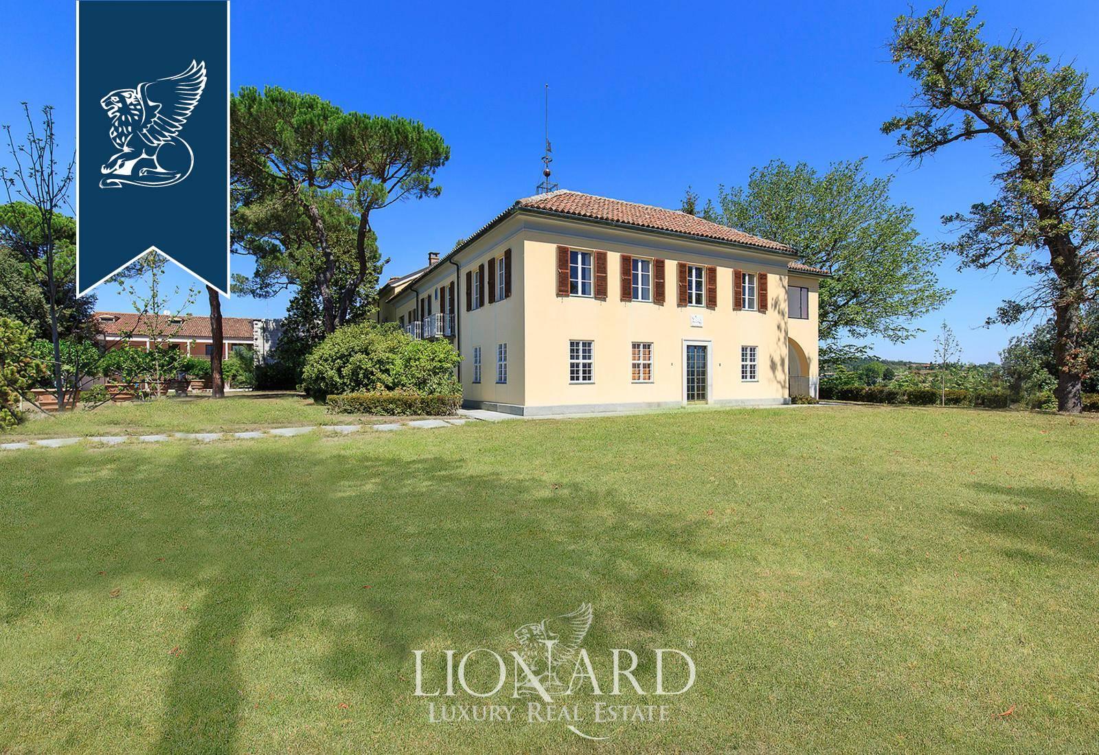 Azienda in Vendita a Acqui Terme: 0 locali, 6138 mq - Foto 8