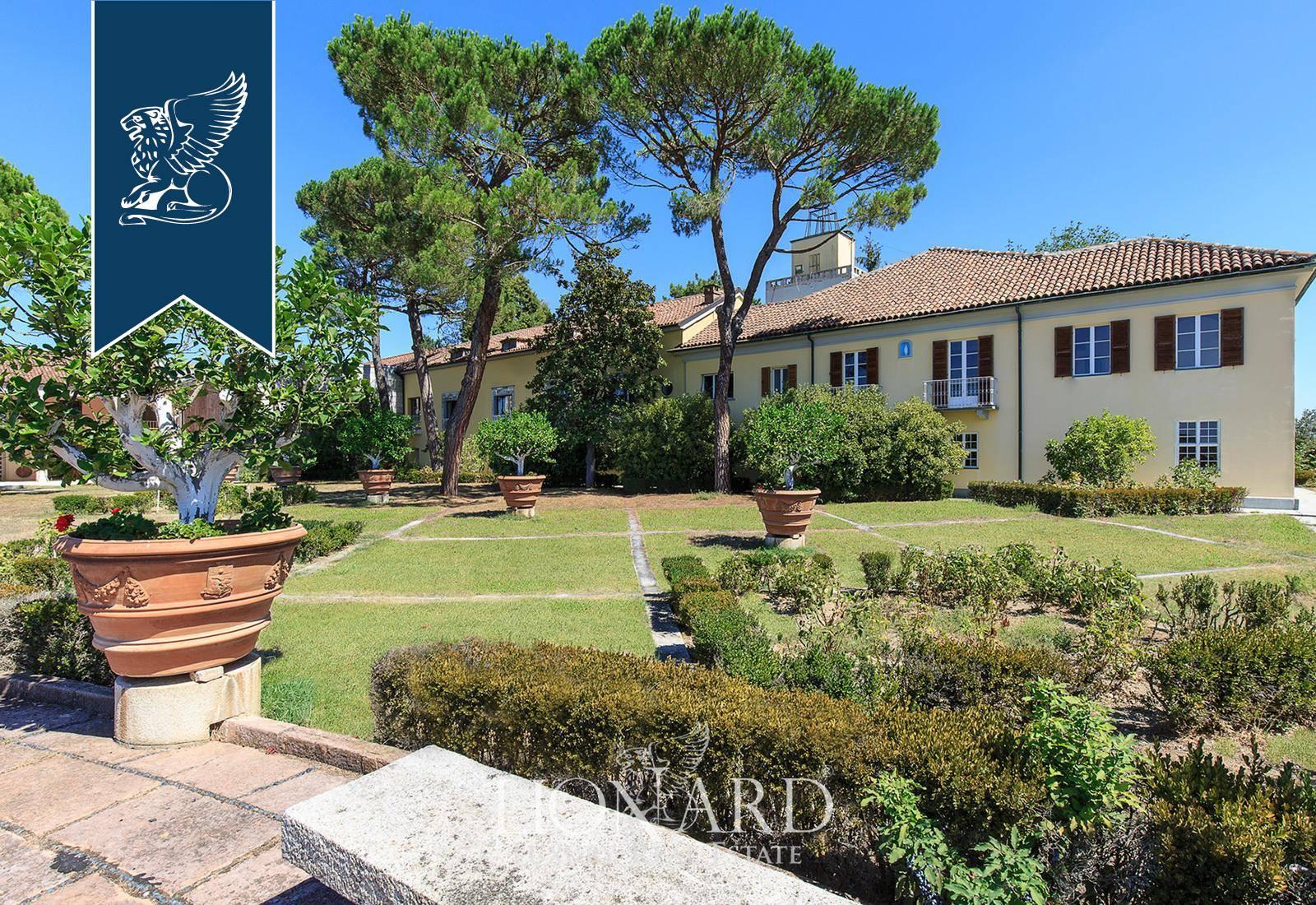 Azienda in Vendita a Acqui Terme: 0 locali, 6138 mq - Foto 9
