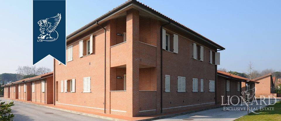 Albergo in Vendita a Pisa: 0 locali, 4000 mq - Foto 9
