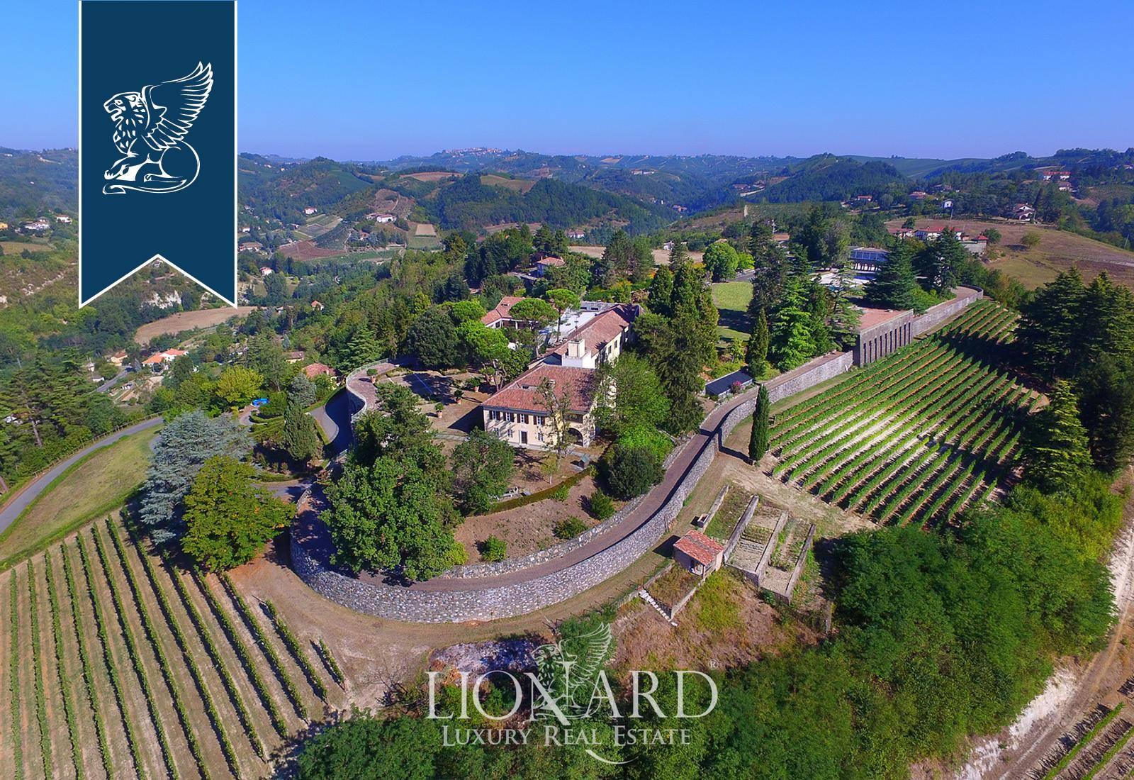 Azienda in Vendita a Acqui Terme: 0 locali, 6138 mq - Foto 7