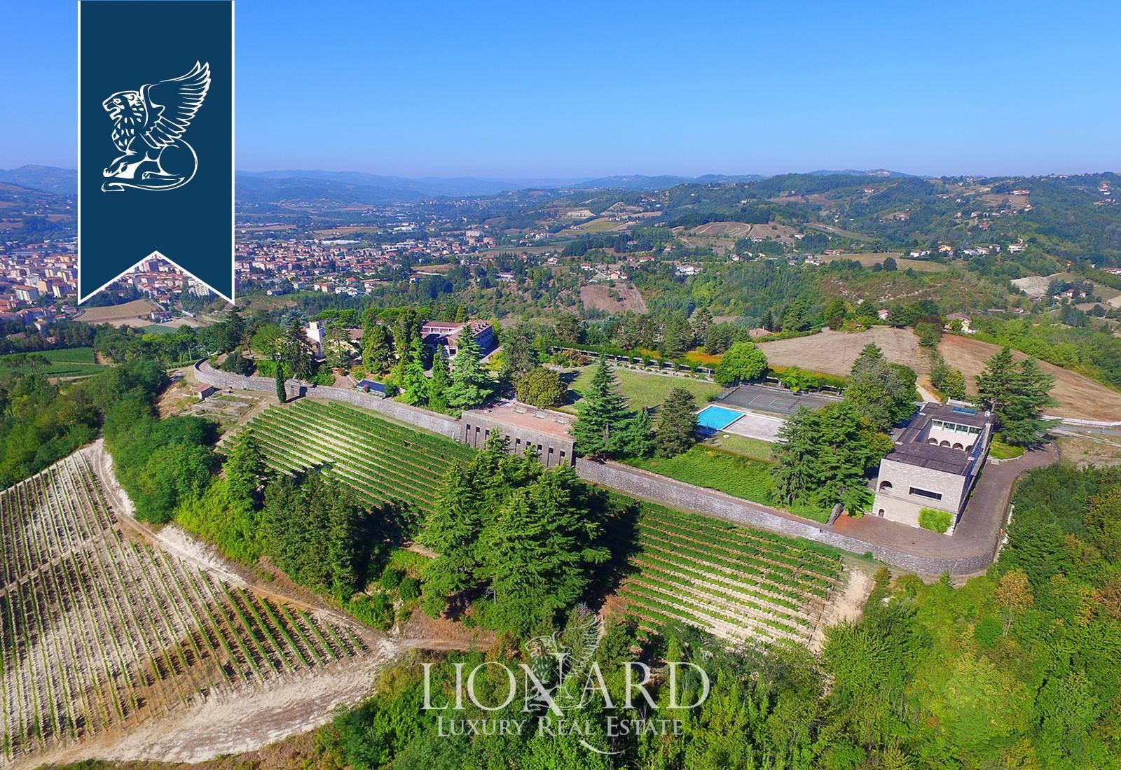 Azienda in Vendita a Acqui Terme: 0 locali, 6138 mq - Foto 6