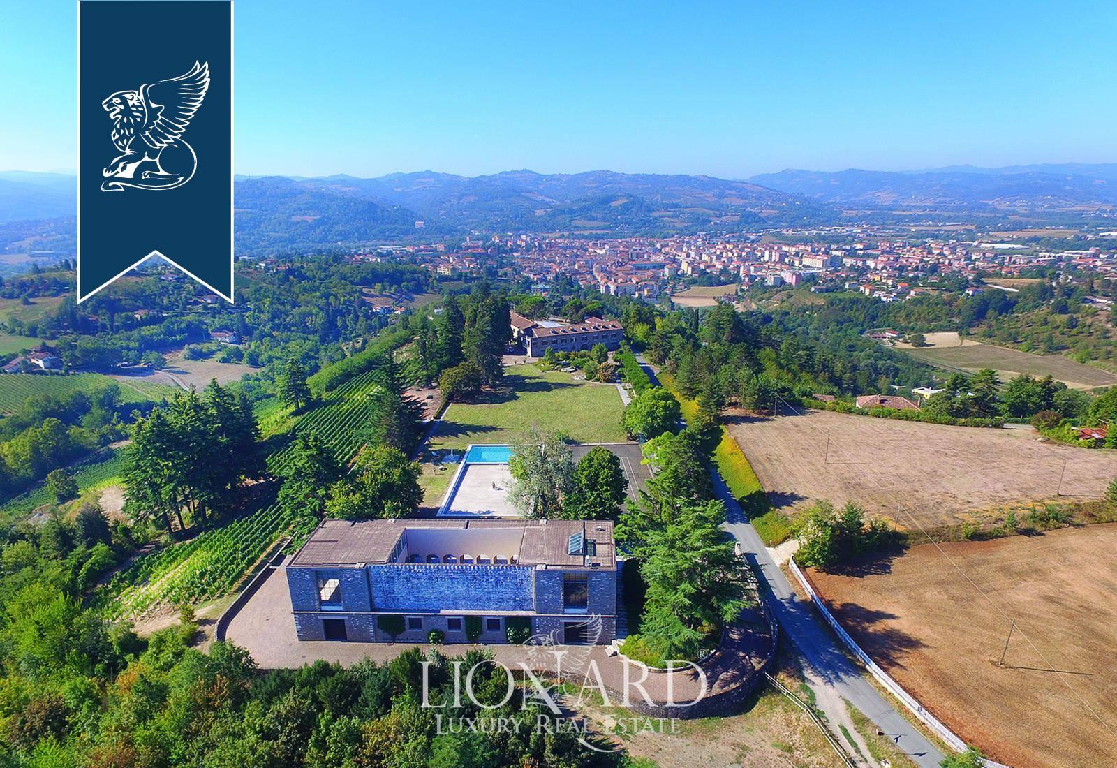 Azienda in Vendita a Acqui Terme: 0 locali, 6138 mq - Foto 4