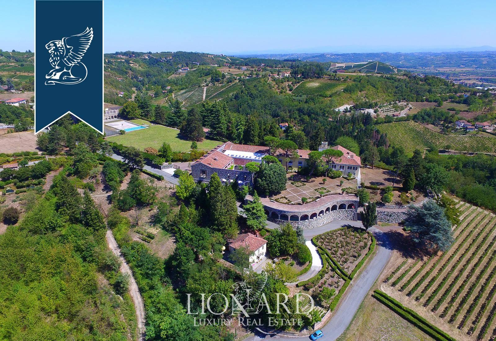 Azienda in Vendita a Acqui Terme: 0 locali, 6138 mq - Foto 3