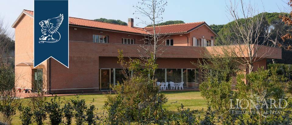 Albergo in Vendita a Pisa: 0 locali, 4000 mq - Foto 4